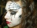 Образ на Хэллоуин как и где сделать в Сыктывкаре?